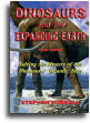 ebook - Dinosaurs and the Expanding Earth