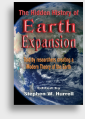 The Hidden History of Earth Expansion
